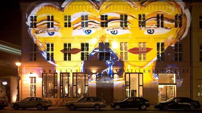10 городов Европы: дешевые отели в самом центре