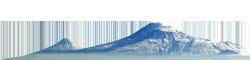 armtur logo